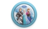 Philips 71924/08/16 - Lámpara táctil infantil DISNEY FROZEN LED/0,3W/2xAAA