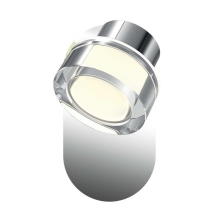 Philips - Iluminación LED para el baño LED/4,5W/230V