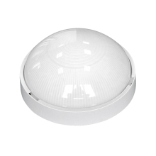Philips Massive EX000/01/73 - LED Plafón para el baño LED/8W/230V IP54