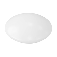 Philips Massive EX000/01/76 - LED Plafón para el baño LED/8W/230V IP44