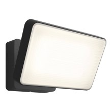 Philips - Reflector LED exterior HUE AMBIANCE 2xLED/15W/230V IP44