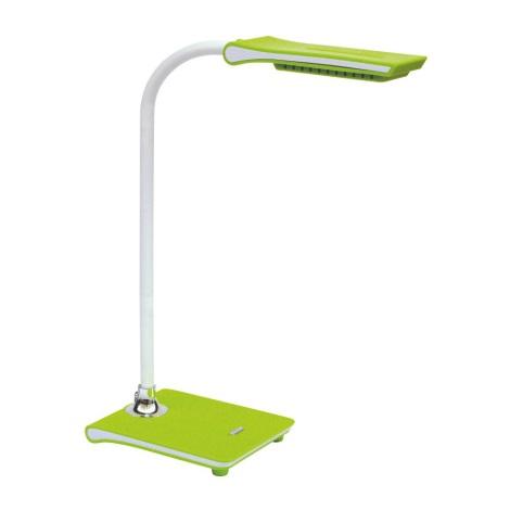 Prezent 26027 - Lámpara LED de mesa JONAS LED/5W/230V