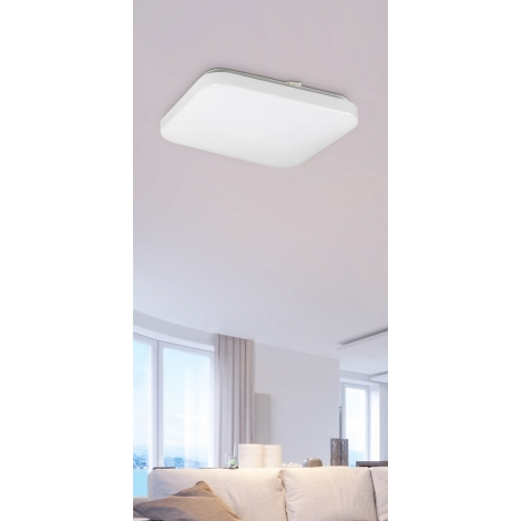 Rabalux Plafón LED 1xLED32W230V