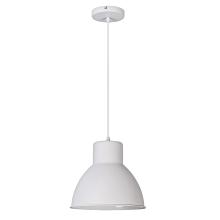 Lámparas colgantes modernas | Lampamania