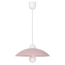 Lámparas colgantes de cocina Rosa | Lampamania