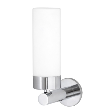 Rabalux - LED Aplique para el baño LED/4W/230V cromo brillante
