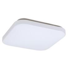 Rabalux Tecnología LED   Lampamania