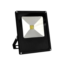 Reflector DAISY LED 1xLED/20W/230V IP65
