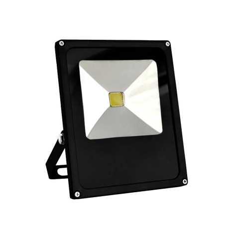 Reflector DAISY LED 1xLED/20W/230V IP65