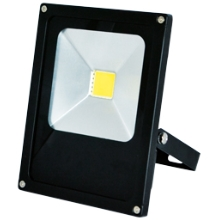 Reflector LED 1xLED/20W/230V IP65