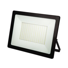 Reflector LED ADVIVE PLUS LED/150W/230V IP65