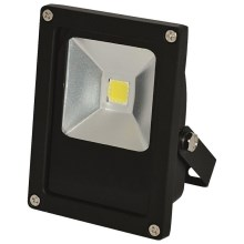Reflector LED DAISY LED/10W/230V IP65