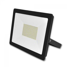 Reflector LED exterior ADVIVE PLUS LED/100W/230V IP65
