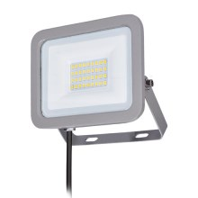 Reflector LED HOME LED/30W/230V IP65