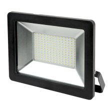 Reflector LED LED/100W/230V IP65