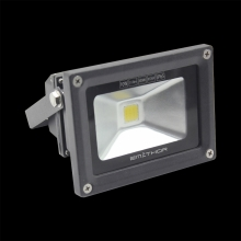 Reflector LED LED/10W/230V 3000K IP65