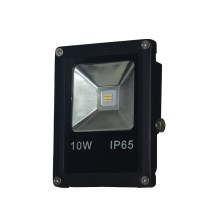 Reflector LED LED/10W/230V IP65 3000K