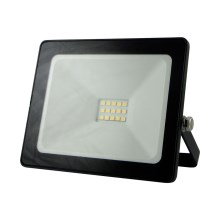 Reflector LED LED/10W/230V IP65