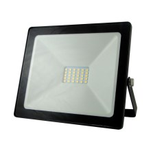 Reflector LED LED/20W/230V IP65