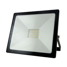 Reflector LED LED/30W/230V IP65