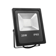 Reflector LED NOCTIS ECO LED/20W/230V IP65