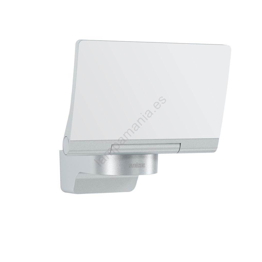 STEINEL 033101 Reflector LED XLED home 2 SL LED14,8W230V IP44