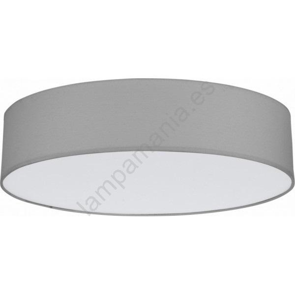 TK Lighting 1584 Plafón RONDO 4xE2760W230V