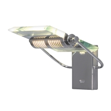 Top Light Atlantis A - Aplique 1xR7s/200W/230V