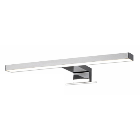 Top Light GILA LED- Aplique LED para el baño LED/5W/230V IP44