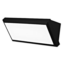 Top Light Girona XL - Aplique LED para exterior LED/20W/230V IP65