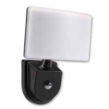 Top Light Marbella C PIR - LED Reflector con sensor MARBELLA LED/15W/230V IP65