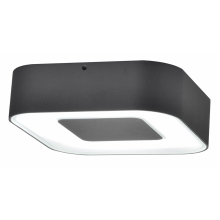Top Light Venezia 2 - LED Lámpara exterior VENEZIA LED/12W/230V IP44