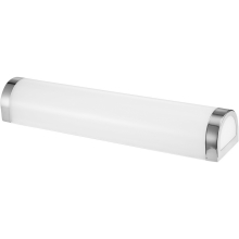 Top Light Vltava LED - Aplique LED para el baño LED/20W/230V IP44
