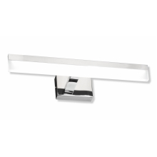 Top Light Yukon - Aplique LED para el baño LED/7W/230V IP44