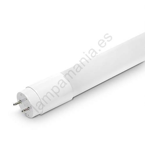 Tubo LED fluorescente G139W230V NANO LED T8 6000K UqMVSpz